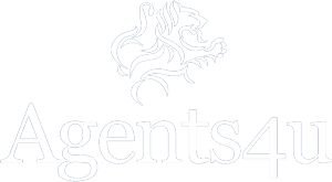 Agents4u Estate Agency